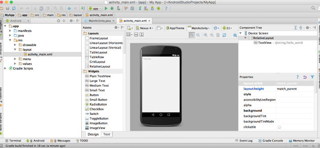 android_android-creat-new-project_006