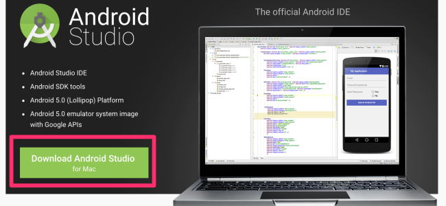 android_android-studio-install-mac_14