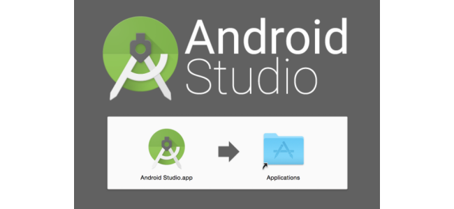 android_android-studio-install-mac_16