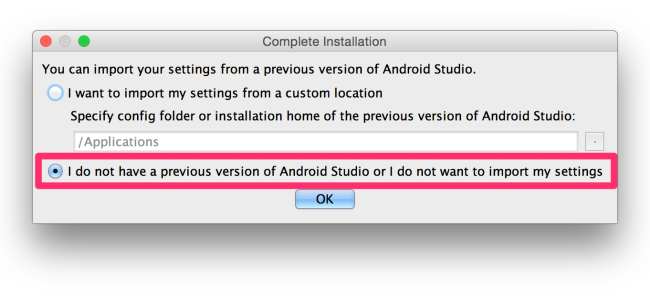 android_android-studio-setup-mac_03