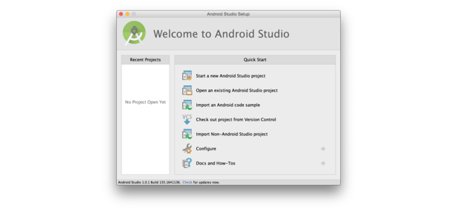 android_android-studio-setup-mac_08