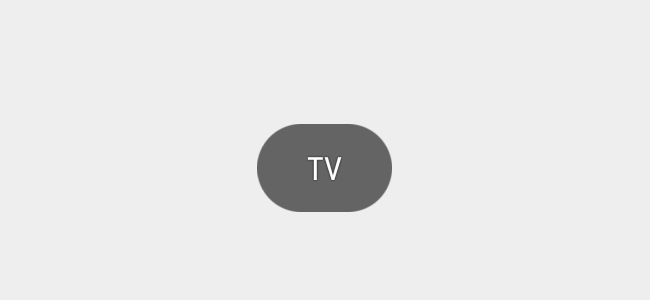 android_android-check-tvdevice_01