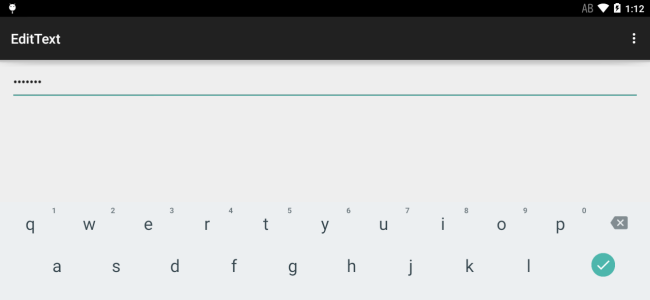 android_android-edittext-keyboard_02
