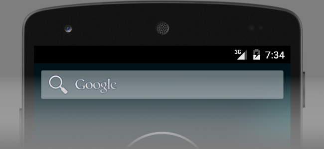 android_android-emulator_00