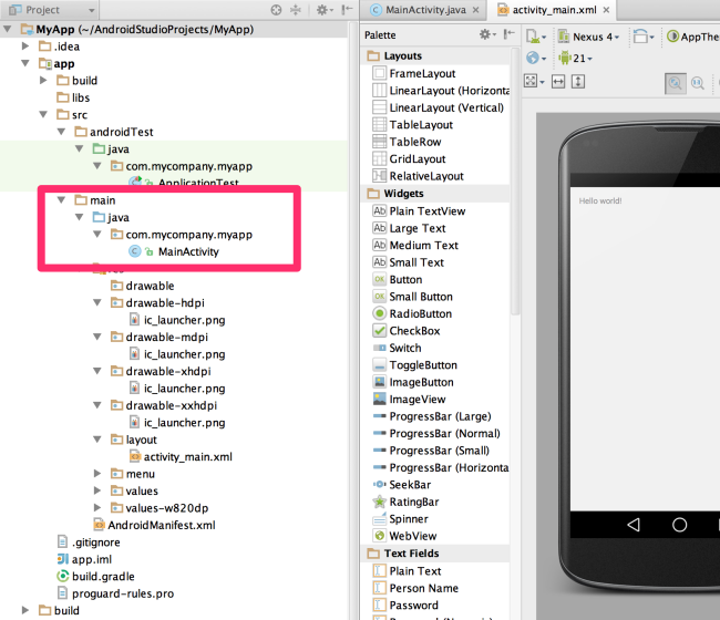 android_android-studio-project_04