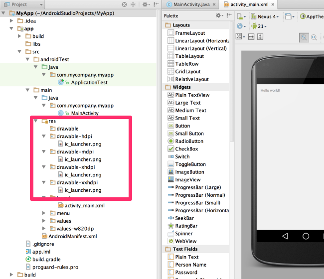 android_android-studio-project_06