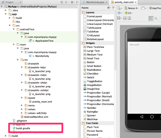 android_android-studio-project_08
