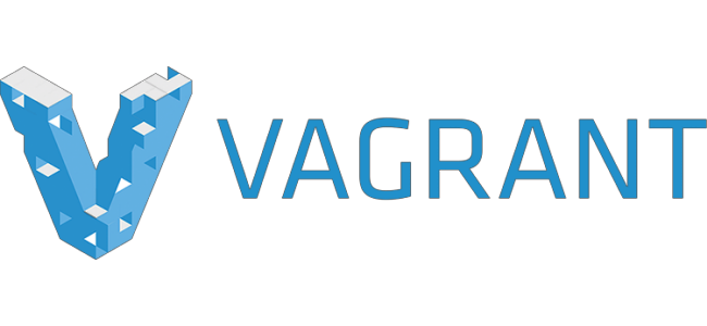 vagrant_top