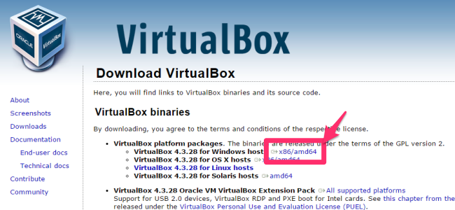 virtualbox_setup_01