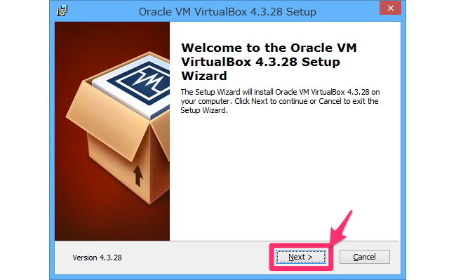 virtualbox_setup_02