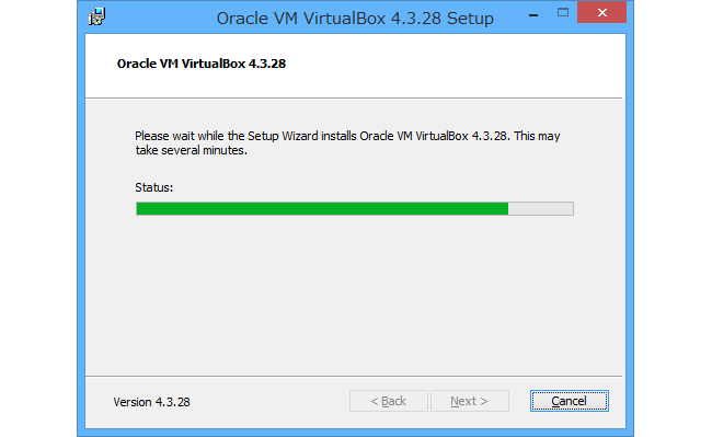virtualbox_setup_07