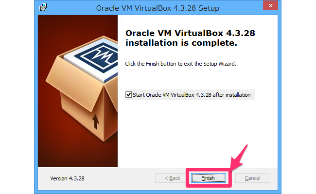 virtualbox_setup_08