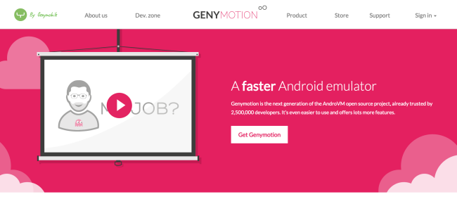 android_genymotion-install_01