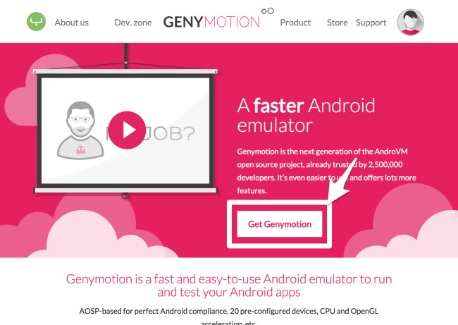 android_genymotion-install_05