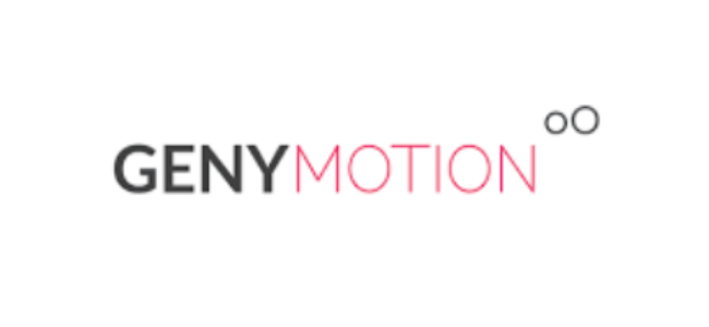 genymotion_top
