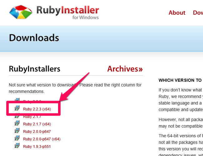 ruby-install-windows-01