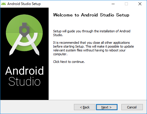 android-android-studio-install-windows-03