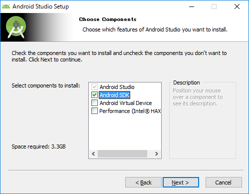 android-android-studio-install-windows-04