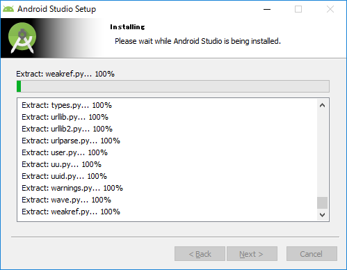 android-android-studio-install-windows-08