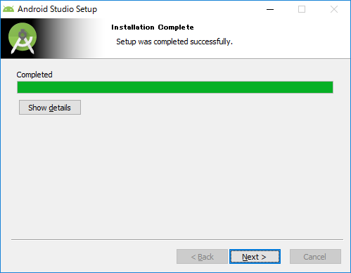 android-android-studio-install-windows-09