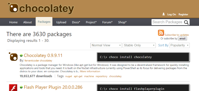 chocolatey-package-manager-01