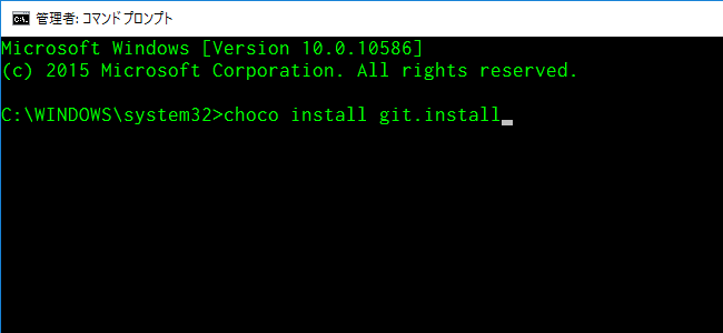 chocolatey-package-manager-02-2