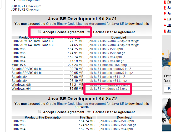java-jdk8-install-windows10-01